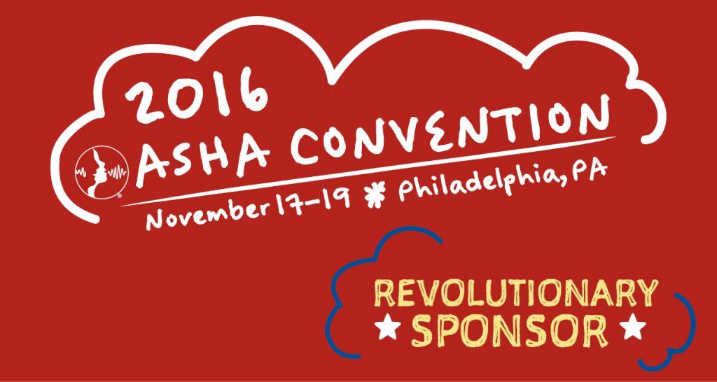 revolutionary-sponsor-2016-asha-convention3