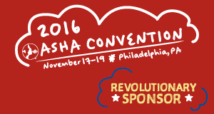 revolutionary-sponsor-2016-asha-convention3